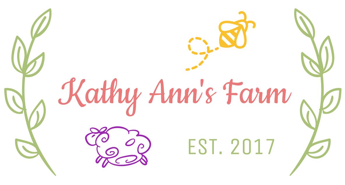 Kathy Ann's Farm